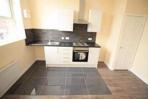 1 bedroom flat to rent - Flat 14 Harehills Lane,  Leeds, LS9