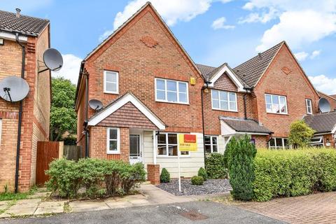 3 bedroom house for sale - Acre Close, Headington, Oxford, OX3