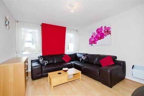 1 bedroom flat to rent - 51A Chapel Street