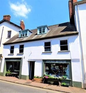 Studio to rent - Topsham - One Office in central Topsham - To Be Used As Office Space Only