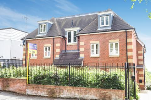 2 bedroom apartment for sale - Lime Ridge, Northcourt Avenue, Reading, RG2
