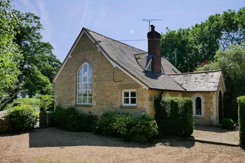 3 bedroom detached house to rent - School Lane, DRIFFIELD