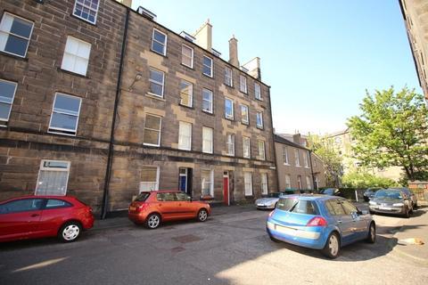2 bedroom apartment to rent - 2F1, Kirk Street, Leith, Edinburgh