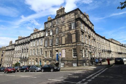 2 bedroom apartment to rent - FLAT 2F1, Nelson Street, New Town, Edinburgh