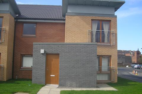 2 bedroom flat to rent - Dalmarnock Drive, Bridgeton, Glasgow, G40