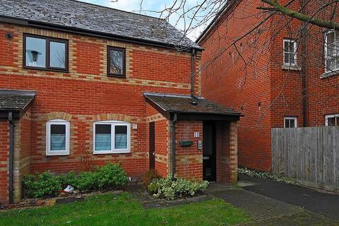 1 bedroom maisonette to rent - Phoebe Court, Reading, RG1