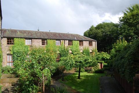2 bedroom apartment to rent - Mill Court, Dunblane, Perthshire, FK15 9JZ
