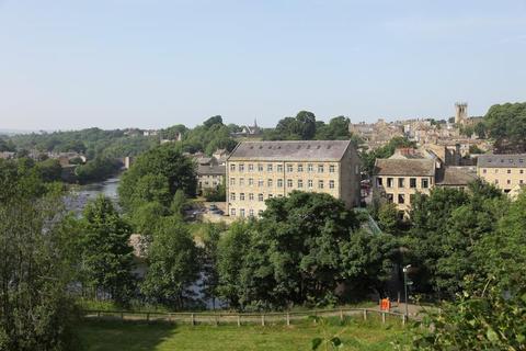2 bedroom flat for sale - Thorngate Mill, Barnard Castle, Co Durham