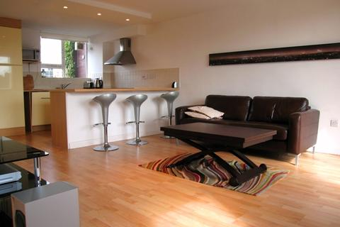 2 bedroom apartment to rent - BURR CLOSE, ST. KATHARINE'S DOCK, TOWER HILL, LONDON, E1W