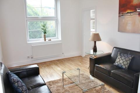 2 bedroom apartment to rent - MATILDA HOUSE, ST. KATHARINES WAY, WAPPING, LONDON, E1W