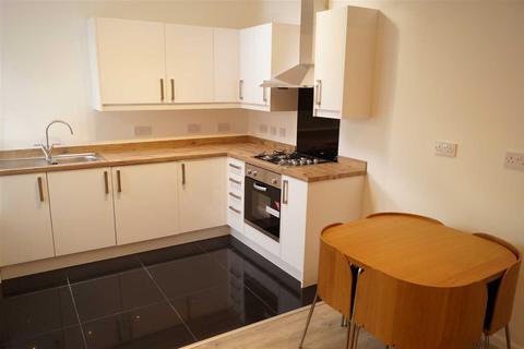 1 bedroom house share to rent - Goodhind Street, Easton, Bristol