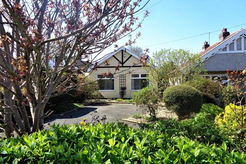 2 bedroom bungalow for sale - Acacia Road, Staple Hill, Bristol