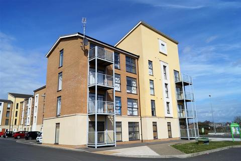 2 bedroom apartment for sale - Charlton Boulevard, Patchway, Bristol
