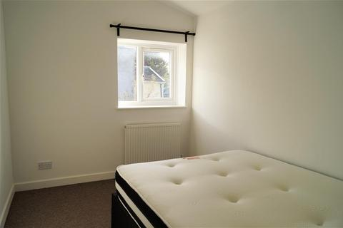 1 bedroom in a house share to rent - Goodhind Street, Easton, Bristol