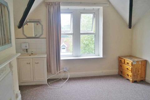 1 bedroom house share to rent - Cheltenham Road, Montpelier, Bristol