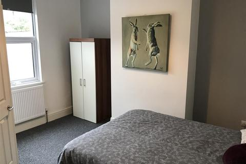 1 bedroom house share to rent - Milton Park, Redfield, Bristol