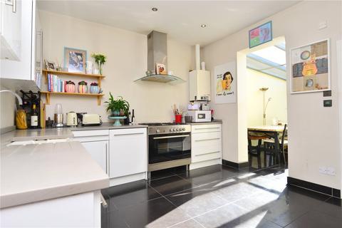 2 bedroom terraced house for sale - Silvester Road, East Dulwich, London, SE22