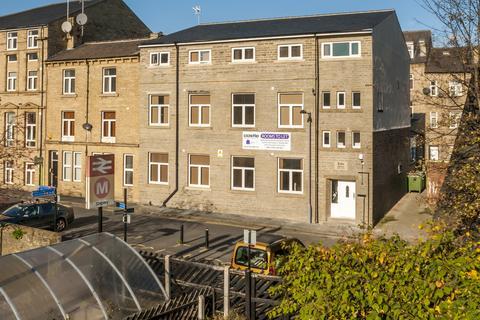 Studio to rent - 14 Stead Street, Shipley, Bradford BD17