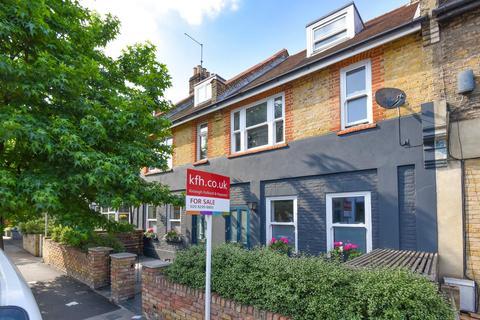 2 bedroom maisonette for sale - Upland Road, East Dulwich