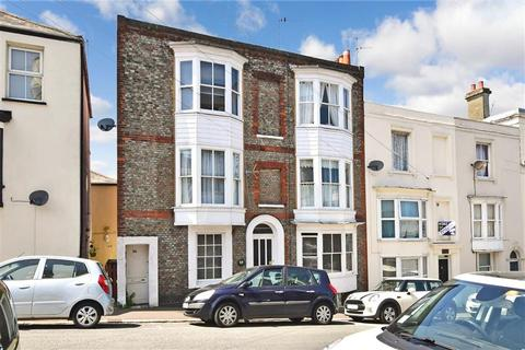 1 bedroom apartment for sale - George Street, Ryde, Isle of Wight