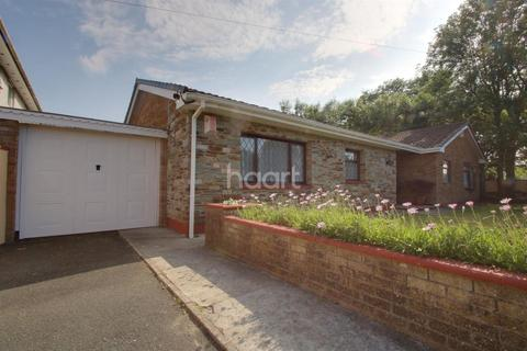 4 bedroom detached house for sale - Crownhill Road, Crownhill