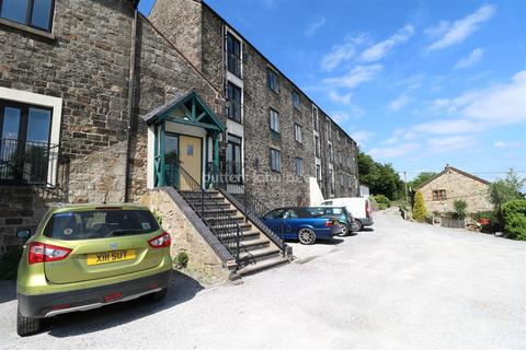 1 bedroom flat for sale - Coronation Mill, Mow Cop