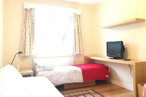 1 bedroom house share to rent - Somerset Road, Barnet, Hertfordshire, EN5