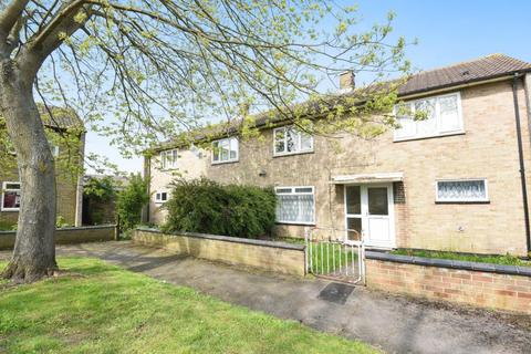 4 bedroom house to rent - Willow Way, Oxford, OX4