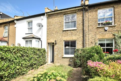 2 bedroom cottage to rent - Finchley Park, London, N12