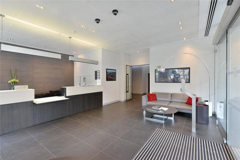 2 bedroom apartment to rent - Porchester Place, Hyde Park, W2