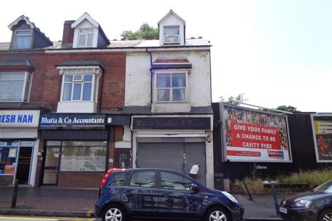 2 bedroom flat to rent - High Street, Smethwick, B66