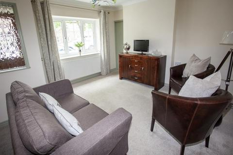 1 bedroom cottage for sale - Winston Road, Staindrop , Co. Durham