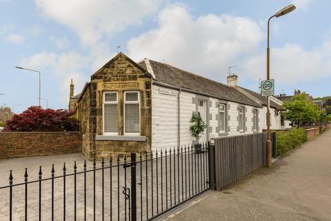 2 bedroom cottage for sale - 1 Kirkhill Road, Broxburn, EH52 6HT