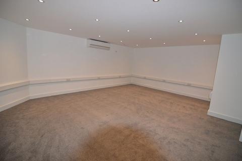 Office to rent - Brady Street, London, E1