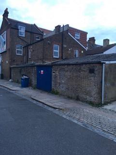 Industrial unit to rent - Rear Garage, Stretham High Road, London, SW16
