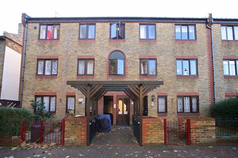 1 bedroom flat for sale - Blair Close, London, N1