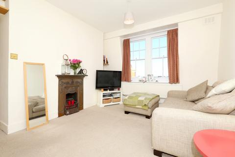 1 bedroom flat for sale - Thornhill House, London, N1