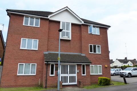 2 bedroom flat for sale - Flamborough Close, Woodston, Peterborough PE2