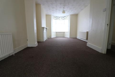 4 bedroom terraced house to rent - Weston Road, Strood, ME2