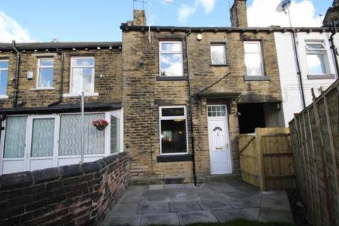 2 bedroom house for sale - John Street, Off Tong Street, Bradford