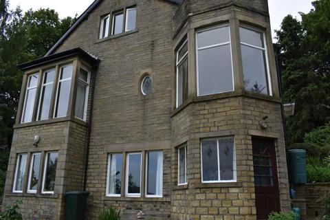 5 bedroom house for sale - Heaton, Bradford,