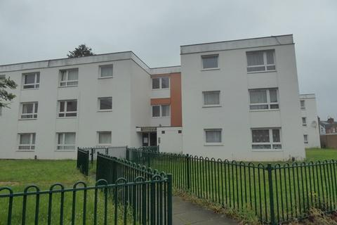 1 bedroom flat for sale - Eyeletter House, Greenwood Road, Northampton, NN5