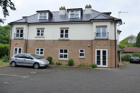 3 bedroom flat for sale - Methuen Road, Charminster, Bournemouth, Dorset, BH8