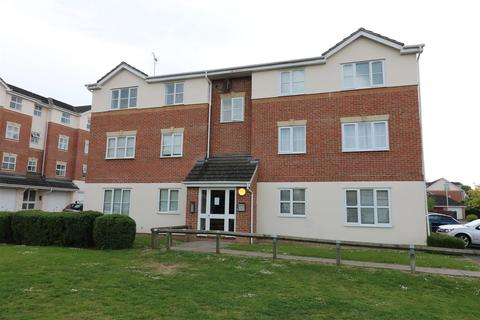 1 bedroom apartment for sale - Elm Park, Reading