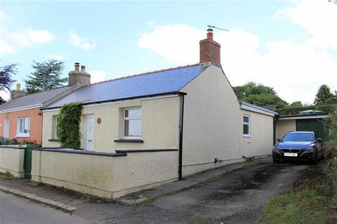 3 bedroom cottage for sale - Little Cross Cosheston, Pembroke Dock