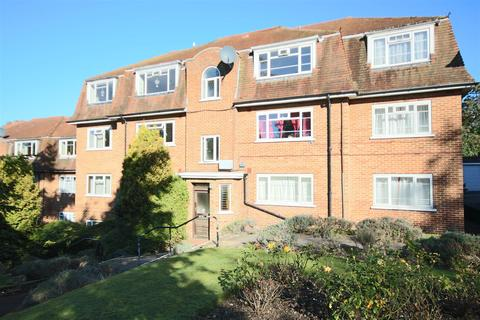 Studio for sale - Varndean Road, Preston Park, Brighton