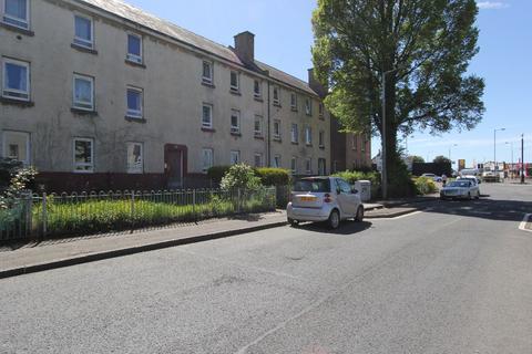 1 bedroom flat to rent - Granton Crescent , Granton, Edinburgh, EH5 1NY