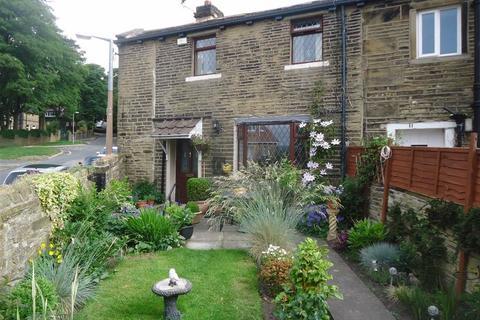 2 bedroom cottage for sale - Crow Tree Lane, Bradford, West Yorkshire, BD8