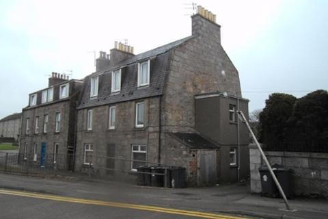1 bedroom flat to rent - 434 Auchmill Road, Bucksburn, Aberdeen, AB21 9NN