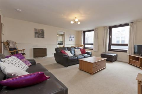 2 bedroom flat to rent - 90 B Holburn Street, Aberdeen, AB10 6BY
